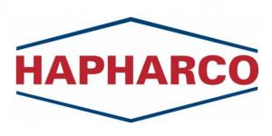 logo-To